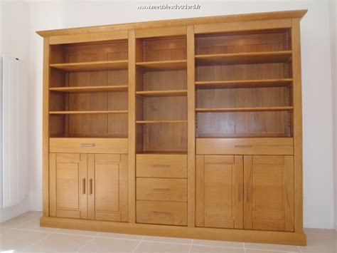 bibliotheque moderne pas cher   28 images   biblioth 232
