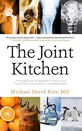 dr michael david ries and koehler books release new