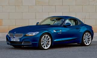 Bmw Two Seater Bmw Convertible 2 Seater Reviews Prices Ratings With