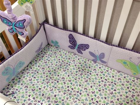 nojo beautiful butterfly comforter nojo beautiful butterfly esme s nursury pinterest