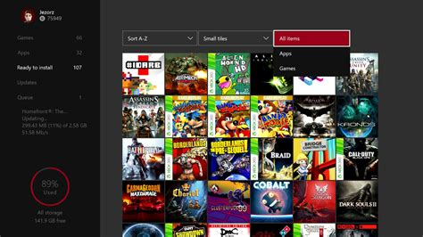 how to uninstall a game update xbox one how to uninstall a game update xbox one