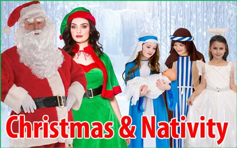 fancy dress costumes plymouth plymouth fancy dress costumes and accessories fancy