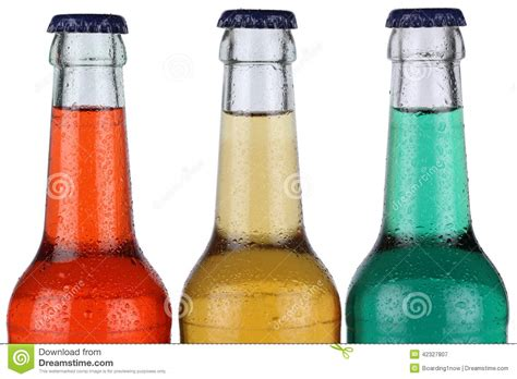 soda photography colorful drinks with soda stock photography