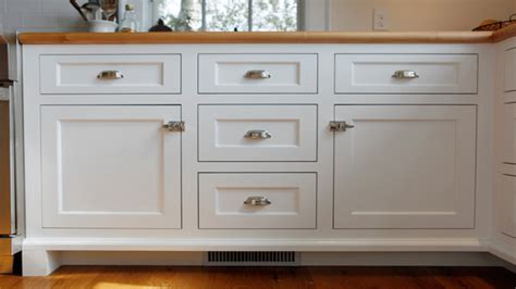 furniture style kitchen cabinets white shaker kitchen cabinets style design ideas cabinet