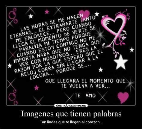 imagenes frases que llegan al corazon imagenes de amor que lleguen al corazon