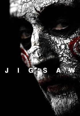 download film jigsaw full jigsaw 2017 movie official trailer youtube