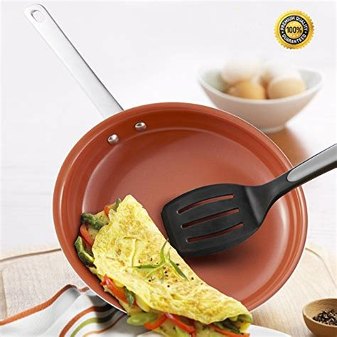 10 Inch 100 Ceramic Pan - compare price to 10 inch green frying pan tragerlaw biz
