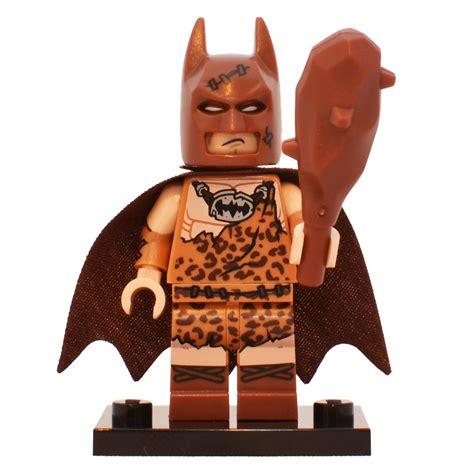 Clan Of The Cave Batman Lego Kw clan of the cave batman losseminifiguren nl