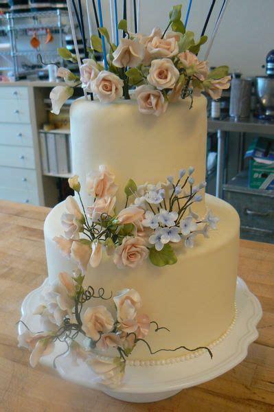 south wedding cake recipes rustic cake recipe for tres leches cake the artisan cake