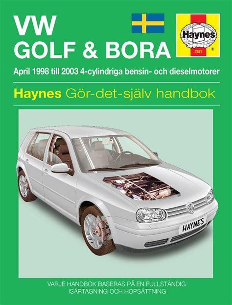 car repair manuals online free 1998 volkswagen golf interior lighting volkswagen mekanika se