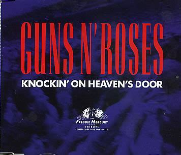 Celana Guns N Roses tentang lagu lagu gnr pijarpatricia s weblog laman 2