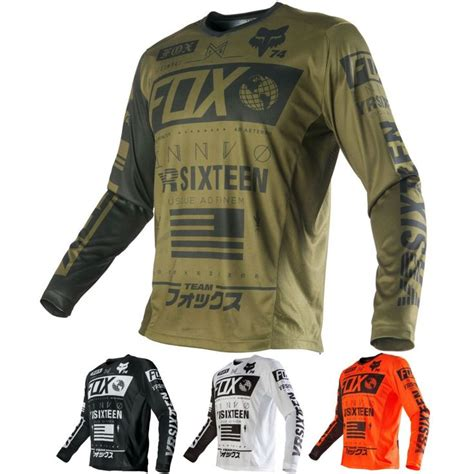 Kaos Fox Faster Best Quality 13 best kaos cross images on dirt biking