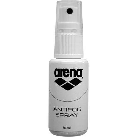 Sprei Kode H Uk 180x200 wiggle arena antifog spray swimming goggles