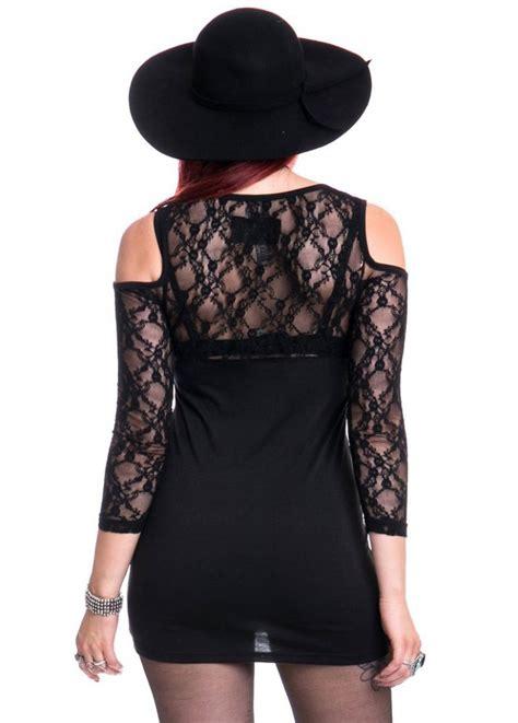 nias blouse vixxsin nia top atttude clothing
