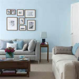 popular living room wall colors the 5 most popular living room wall colors home of art