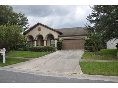 houses for sale in valrico fl homes for sale valrico fl valrico real estate homes land 174