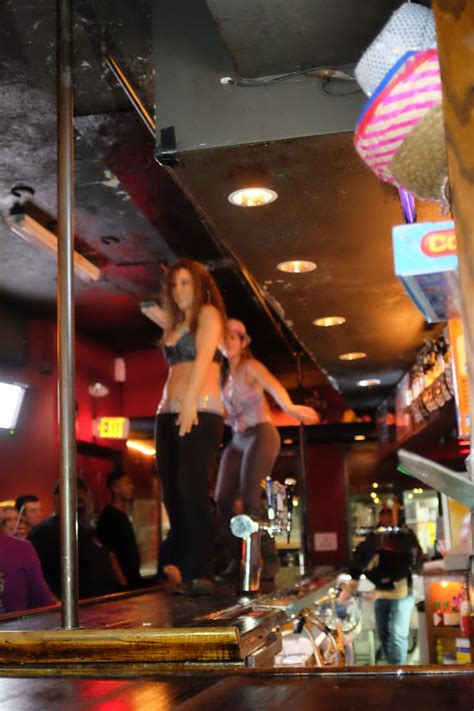 swing clubs florida iron horse nyc 136 photos dive bars financial