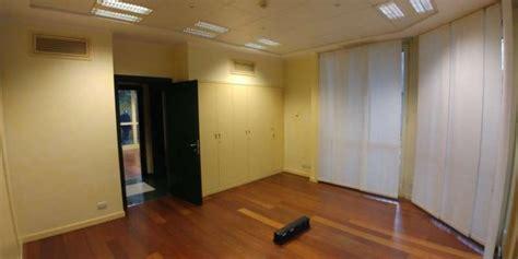 ufficio aire torino ufficio in affitto a repubblica con portineria