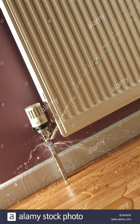 runtal radiator leak floor to ceiling radiator pipe integralbook