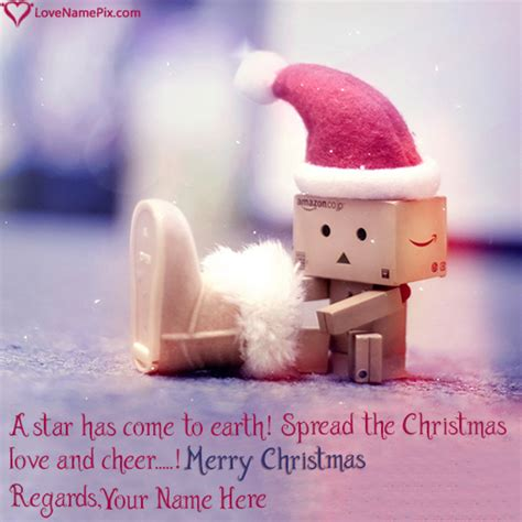 quotes  christmas cute  quotes