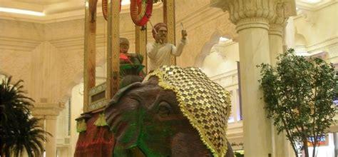 jam gajah  jenius muslim republika