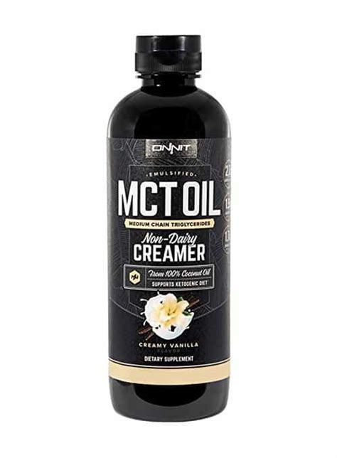 best mct best mct and powder roundup more than just preference