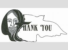 Free Religious Clipart Pictures - Clipartix Free Christian Clip Art Thank You