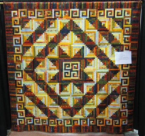 nancy dell olio quilt and the o jays on