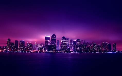aesthetic wallpaper 1366x768 2048x1152 aesthetic city night lights 2048x1152 resolution