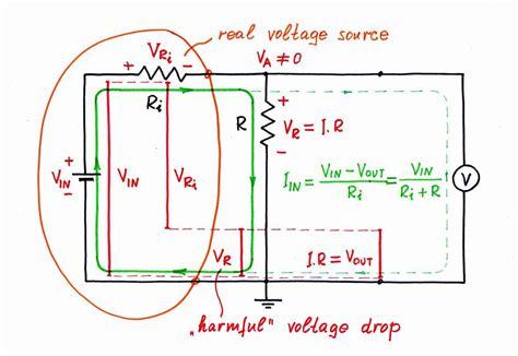 resistor voltage to current converter resistor voltage converter 28 images circuit diagram of a current to voltage converter ivc