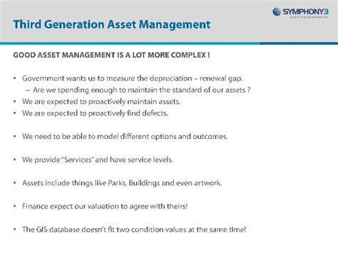 Jp Asset Management Mba by Social Media And Asset Management