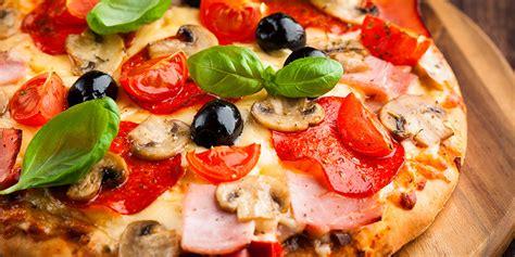 site cuisine italienne 192 la d 233 couverte des plats traditionnels d italie