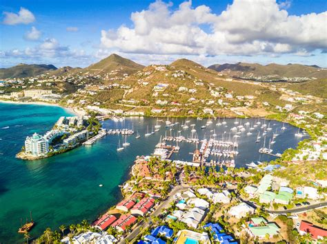 charter boat rentals caribbean yacht charters boat rentals in st martin caribbean