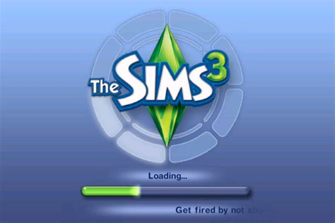the sims 3 apk 1 5 21 the sims 3 apk data 1 5 21 indir android program indir program