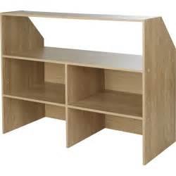 meuble pour comble mes combles