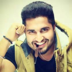 hair style of mg punjabi sinher jassi gill new hd wallpapers 2015 wallpapersjunk com