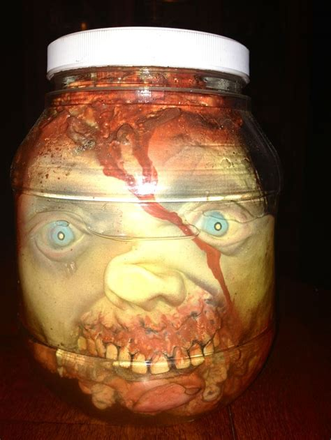 all themes 1 0 10 jar 17 best images about how to make a head in a jar on