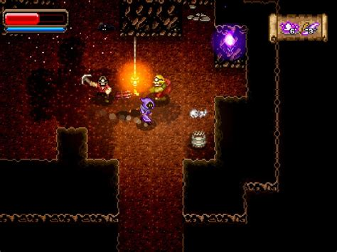wayward souls apk wayward souls apk v1 233 mod unlimited money free unlimited mod apk android