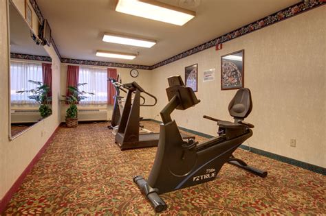 americas best value inn and suites 1310 bass pro dr st charles mo 63301 exit 229b americas best value inn suites st charles st louis 79 8 9 updated 2018 prices
