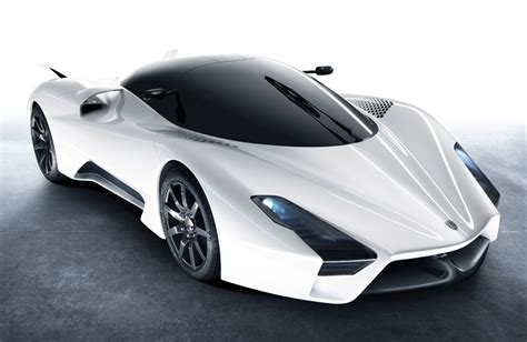 ssc tuatara gear ratio test 0 200 mph under 16 seconds video