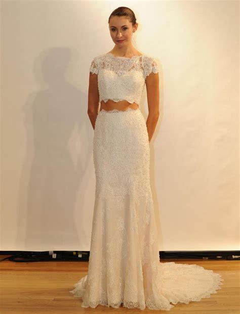 Stefani Dress best 20 val stefani wedding dresses ideas on wedding dress etiquette wedding