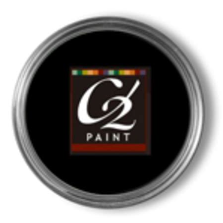 best paint brands the best paint brands a listly list