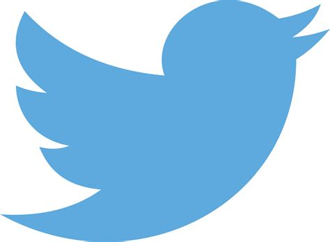 twitter layout vector vector template 187 twitter logo text vector free vectors