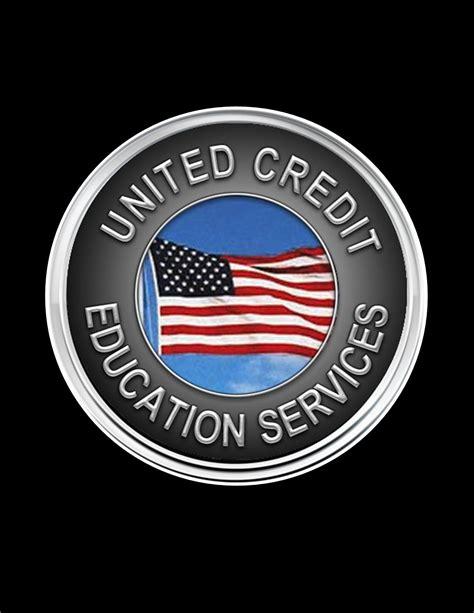 three credit reporting agencies spotlesscreditrepair