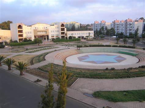 general contractor ta eritrea asmara general construction skyscrapercity