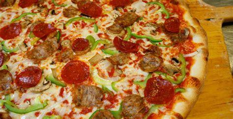 tavola pizza tavola pizza official site