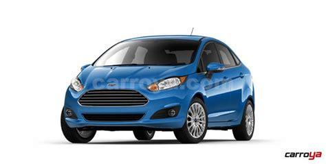 valor de las patentes de automoviles ford fiesta sedan titanium mecanico 2016 nuevo precio en
