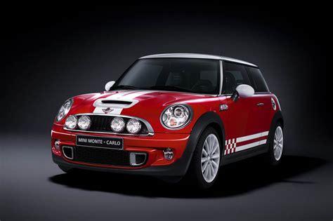 banche montecarlo mini prix gt mini monte carlo edition limit 233 e