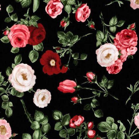 black pattern rose 42 best black rose quilt images on pinterest pattern
