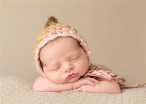 imagenes increibles de bebes 16 fotos preciosas de beb 233 s de pocos d 237 as durmiendo en